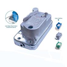 OSL3 Series overspeed fall arrester (Safety lock)